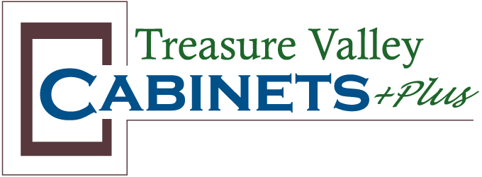 Treasure Valley Cabinets Plus | Trusted Leader in Quality Kitchen Cabinets